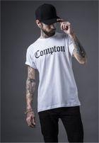 Mr. Tee Compton Tee white