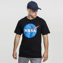 Mr. Tee NASA Tee black