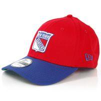 New Era 39thirty Flip Puck New York Rangers Cap