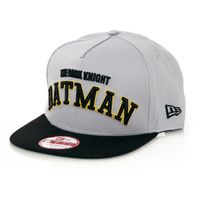 New Era 9Fifty Character Arch Batman Official Cap