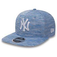 New Era 9Fifty Snapback NY Yankees Engineered Fit Bluee Of