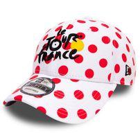 New Era 9Forty Tour De France Jersey Pack Polka Dot