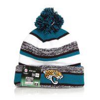 New Era NFL Onf Sport Jacksonville Jaguars