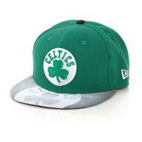 New Era Vizasketch Boston Cap