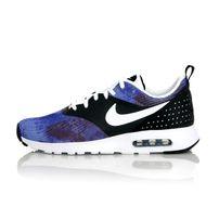 Nike Air Max Tavas SD Black White Persian Violet Mix 724765-004