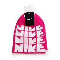Nike Futura DNA Beanie Jeune 805050-616