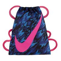 Nike Kids Graphic Gymsack BA5262-406