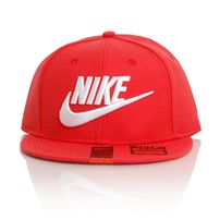 Nike Limitless True Crimson Red