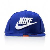 Nike Limitless True Game Royal 584169-401