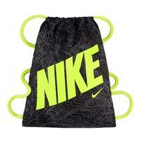 Nike Ya Graphic Gymsack BA5262-071