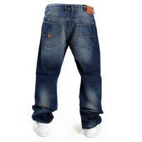 Pelle Pelle Baxter Denim Pants Vintage Supplies