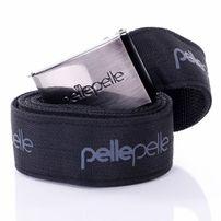 Pelle Pelle Core Army Belt Black PM9001603-005