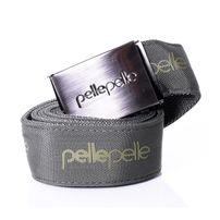 Pelle Pelle Core Army Belt Olive