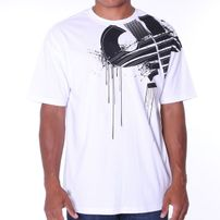 Pelle Pelle Demolition T-shirt White