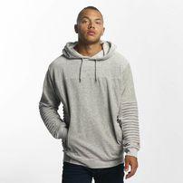 Rocawear / Hoodie Robin in gray