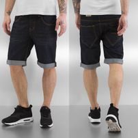 Rocawear / Short Roc Relax Fit in blue