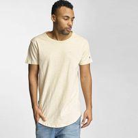 Rocawear / T-Shirt Basic in beige