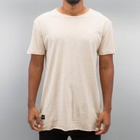 Rocawear / T-Shirt Damil in beige