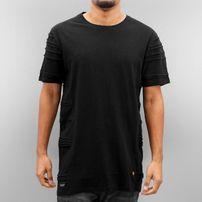 Rocawear / Tall Tees Wrinkles in black