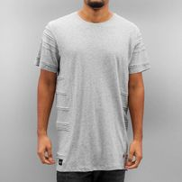 Rocawear / Tall Tees Wrinkles in grey