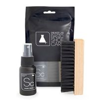 Sneaker Lab Shoe Cleaner Kit 2 Pieces