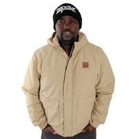 Southpole Basic Winter Jacket Lark B5001S-726
