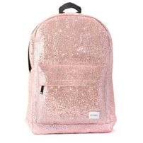 Spiral Bellini Glamour Backpack Bag