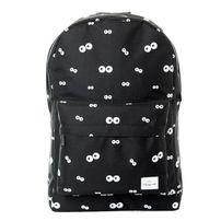 Spiral Eye To Eye Backpack Bag