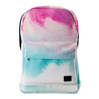 Spiral Holi-Bag Backpack Bag