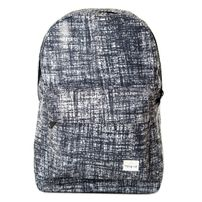 Spiral Sketch Backpack Bag