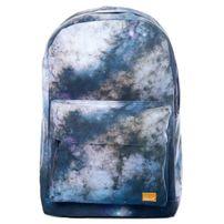 Spiral Smoke Backpack Bag