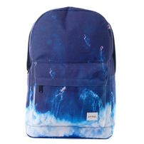 Spiral Surfs Up Backpack Bag
