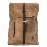 Spiral Tribeca Sandstone Backpack Bag