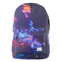 Spiral Vivid Dream Backpack Bag