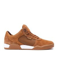 Supra Ellington Brown Gum