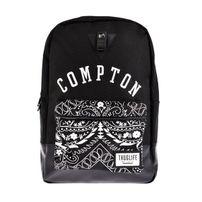 Thug Life Compton Backpack