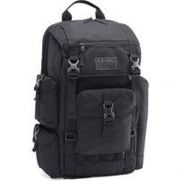 UNDER ARMOUR UA Cordura Regiment Backpack