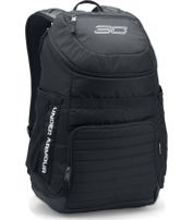 UNDER ARMOUR UA SC30 Undeniable Backpack