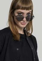 Urban Classics Sunglasses July black