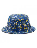 VANS M DONALD DUCK BUCKET DONALD DU-SM