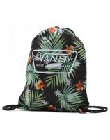VANS MN LEAGUE BENCH BAG BLACK DECA