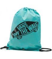 VANS WM BENCHED BAG POOL BLUE