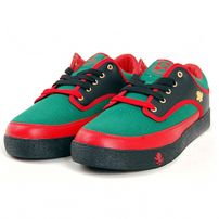 Vlado Footwear Spectro 2 Fresh Prince Shoes