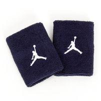 Air Jordan Wristband Navy