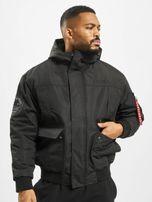 Online Men´s Winter Jackets Hop Hip 53A4RLj