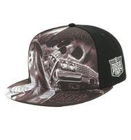 16018b7dc8b8a Dyse One - Gangstagroup.com - Online Hip Hop Fashion Store