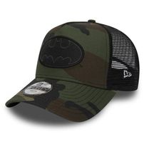 4581d9418 Kid´s headwear - Gangstagroup.com - Online Hip Hop Fashion Store