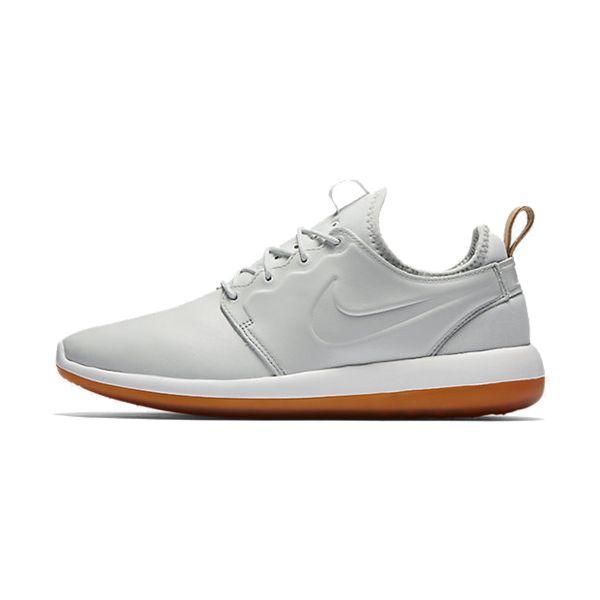 Billiga Nike Roshe Two Flyknit 365 Rea,Nike Air Presto Premium Skor