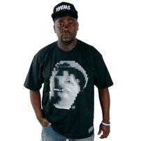 Rocksmith - Gangstagroup com - Online Hip Hop Fashion Store