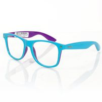 Special KMA Shades Clear Lime Magenta lQjmd